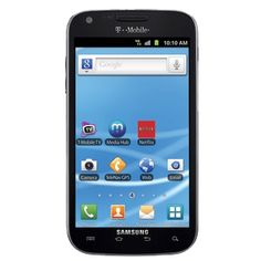 """Samsung Galaxy S II T989 IMEI unlock code at lowest price on internet. Unlock to use international SIM card and avoid roaming charges! Use any SIM card after unlocking the device! Popular network provider for Samsung USA: AT, T-Mobile, Verizon, Sprint Canada: Bell, Koodo, Solo, Telus , Virgin Mobile, & Rogers Europe: O2, Orange & Vodafone!  Worldwide networks supported! 5% Off coupon Code: """"PIN"""" Go To: smartphoneunlockers.com"""