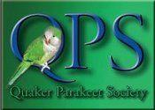 The Quaker Parakeet Society