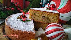 Christmas Desserts, Sugar Free, Cooking, Cake, Recipes, Food, Christmas Deserts, Kitchen, Kuchen