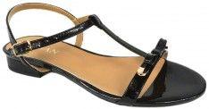 Sandały 0391520D