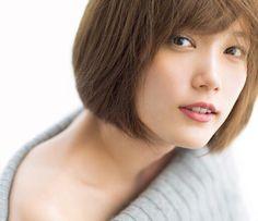 Japanese Eyes, Japanese Beauty, Asian Beauty, Tsubasa Honda, Beautiful Japanese Girl, Asian Eyes, Asian Cute, Beauty Photos, Fantasy Girl