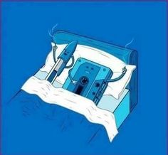 Yes, yes, yesss I love cassette tapes!