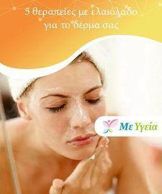 Diy Beauty, Beauty Hacks, Homemade Cosmetics, Facial Care, Skin Tightening, Skin Tips, Beauty And The Beast, Healthy Skin, Face