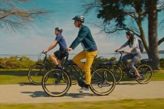 THE TOP 10 Traverse City How to Get Around (w/Prices) Traverse City, E Bicycle, Sailing Trips, Us Sailing, Tour Guide, Tours, Wind Dancer, Northern Michigan, Kind Words