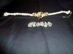 Home Made Jewelry - Mary Ivancicts - Picasa Web Albums