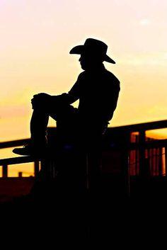 Wyoming Cowboy                                                                                                                                                                                 More