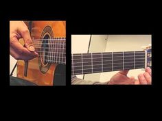 I gotta feeling Guitar tutorial - guitar lesson