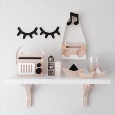 Room Decor Idéias para quarto Decoração Insipiração Room Tumblr #decorate #decoracao