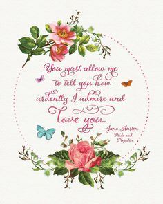 Ardently-Love-You.jpg (2400×3000)