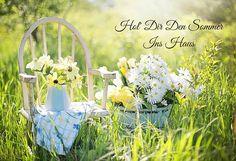 Die Must-haves für ein sommerliches Zuhause #Wohnen #Wohnstyle #Living #Sommer #LeLiFe http://lelife.de/2016/07/die-must-haves-fuer-ein-sommerliches-zuhause/