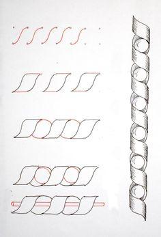 Coil+picnik+-no+words.jpg 1,086×1,600 pixels