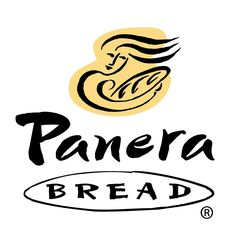 Panera Bread Gluten Free Menu  (Watch out for Cross Contamination)  See Post for more details.