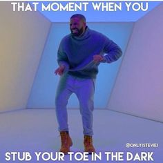 "These Funny ""Hotline Bling"" Memes Will Leave You Insane...#lolz"