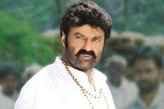 ఆయనతో ప్రతీ క్షణం ఓ తీపి గుర్తు Balakrishna condolence to bapu http://www.cinewishesh.com/news/191-cinema-film-movie-headlines-news/52212-balakrishna-condolence-to-bapu.html