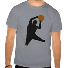 @@@Karri Best price          Hoop t-Shirt           Hoop t-Shirt in each seller & make purchase online for cheap. Choose the best price and best promotion as you thing Secure Checkout you can trust Buy bestDeals          Hoop t-Shirt Review on the This website by click the button below...Cleck Hot Deals >>> http://www.zazzle.com/hoop_t_shirt-235115620709631866?rf=238627982471231924&zbar=1&tc=terrest