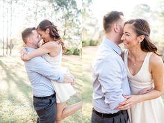 RACHEL & JOHN   SOFT, ROMANTIC ELOPEMENT   SARASOTA ELOPEMENT PHOTOGRAPHER    www.MaggieDillonPhotography.com    941.270.6487