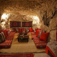 Arabic style furniture...arabic