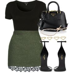 14503 Best Disenos Ropa Images On Pinterest In 2018 Casual Outfits - Diseos-ropa