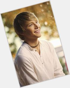 Sterling Knight Chad Dylan Cooper | Sterling Knight celebrated his 26 yo birthday 2 months ago. It might ...