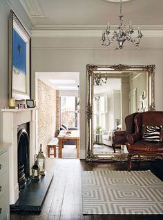 victorian-extension-interior