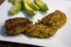 Vegan Patties, Chickpea Patties, Patties Recipe, Love Food, A Food, Pea Fritters, Chic Peas, How To Cook Kale, Vegan Dinners