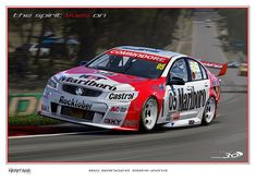 Peter Hughes uploaded this image to 'Heritage Prints'. See the album on. - List of the most beautiful classic cars Australian V8 Supercars, Australian Muscle Cars, Aussie Muscle Cars, Police Cars, Race Cars, Holden Muscle Cars, Holden Australia, Car Prints, Chevy Ss