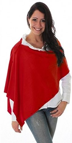 Noelle's Soft Comfortable Bordeaux Shawl Wrap Scarf - Variety of Colors (Red) Noelle http://www.amazon.com/dp/B00N46WZ0U/ref=cm_sw_r_pi_dp_M8YFub0MW6WRB
