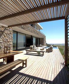 Romantic Hillside Vineyard Villa romantic hillside vineyard villa dining area: