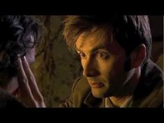 "This is a quick video of every instance of the ninth, tenth and eleventh Doctor saying ""I'm the Doctor"" (up to season 6).  I LOVE THIS.  It just means so much more... =)"