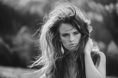 Shot in the Dandenong mountains. Australian Photography, Competition, Dreadlocks, Hair Styles, People, Mountains, Beauty, Hair Plait Styles, Hair Makeup