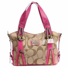 coach bags outlet prices ny50  coach sale outlet