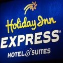 Hotelsescape is a hotel reservations price comparison service for hotels http://www.hotelsescape.com