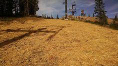 Recent Photos (Summer 2015) - Wolf Creek Ski Area - Picasa Web Albums