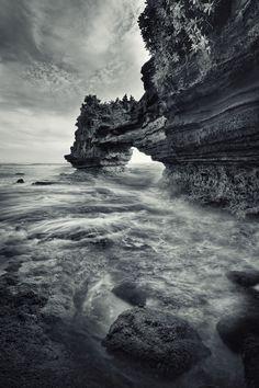 Bali - Tanah Lot by toonman blchin on 500px