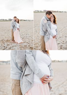 37 ideas for photography lifestyle family maternity shoots