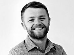 This week it's Andrew Daniels, managing director of Degree He explains why he has changed his mind about the point of wearable technology. Wearable Technology, New Technology, Men Casual, Success, Manchester, Mens Tops, Android, Horse, App