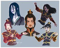 Avatar Airbender, Avatar Azula, Avatar Legend Of Aang, Team Avatar, Legend Of Korra, My Wife And Kids, Tv Memes, Avatar World, The Legend Of Heroes