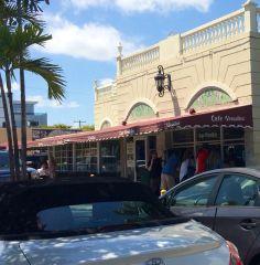 Miami Miami City, San Francisco Ferry, Paradise, Florida, World, Building, Places, Travel, Kids Backpacks