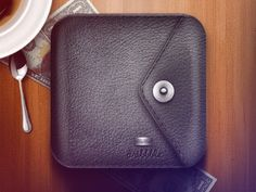 Wallet_400  http://www.techirsh.com
