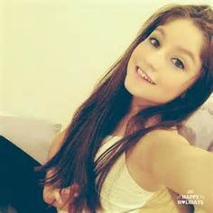 Hi sans make up Erika, Make Up, Long Hair Styles, Beauty, Image Search, Hair, Shopping, Pictures, Characters