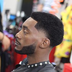 awesome 100 Trendy Fade Haircut For Men - Nice 2017 Looks Side Fade, Fade Cut, Best Fade Haircuts, Haircuts For Men, Afro Fade, Comb Over Fade, Medium Fade, Natural Twists, Sideburns