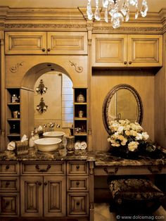 Million Dollar View In Boise Idaho  Boise Idaho Idaho And Dream Captivating Million Dollar Bathroom Designs Inspiration Design