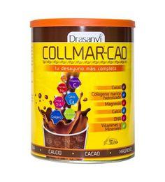 Collmar Cao,  tu desayuno mas completo http://camposdealoe.es/productos-dietèticos/c,132,articulaciones-y-huesos/collmar-cao-300-g-drasanvi.html&search=Collmar