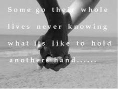 holding hands - Google zoeken