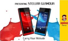 Spice Stellar Mi-436 launched with full details and specifications