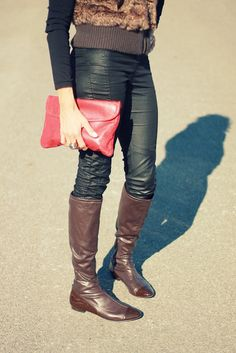 52788ee710ef 20 Best Glamour - Boots images