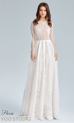 Corner Bunk Beds, Formal Dresses, Wedding Dresses, Fashion, Dresses For Formal, Bride Dresses, Moda, Bridal Gowns, Formal Gowns