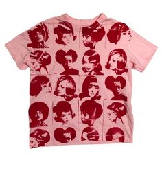 Graphic Prints, Graphic Tees, Mode Outfits, Fashion Outfits, Fashion Top, Little Doll, Looks Cool, Fashion Killa, Clothing Items