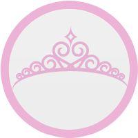 Disney Princess Half Marathon Weekend   Official Site   runDisney