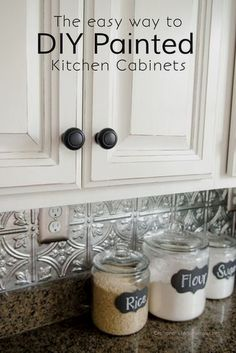 Kitchen Cabinetry - CLICK PIC for Many Kitchen Ideas. #cabinets #kitchendesign